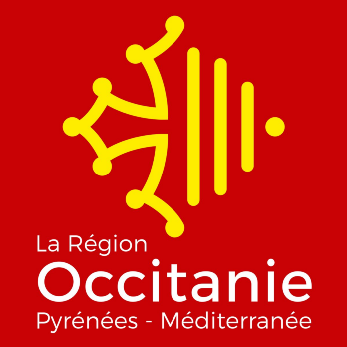 Logo_Rgion_Occitanie