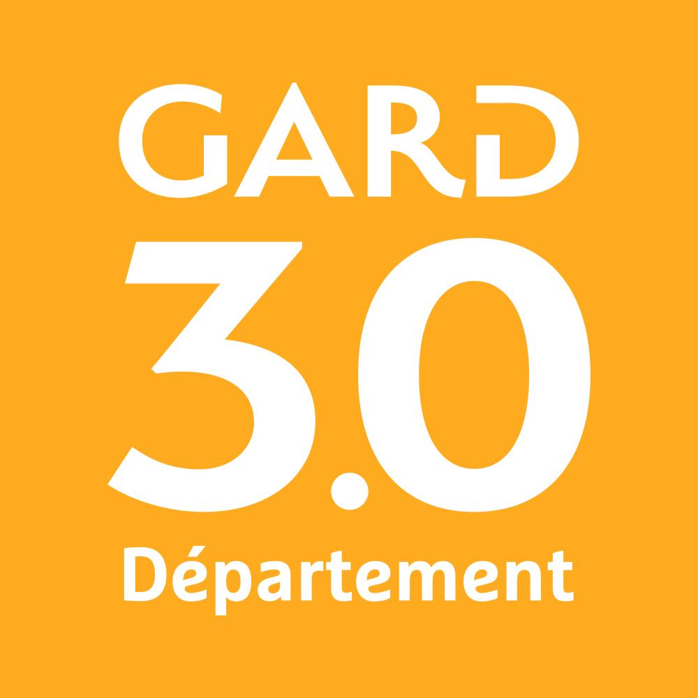 logo_gard_CMJN_1000X1000